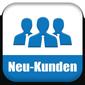 Kundenfinden-automatisieren.de